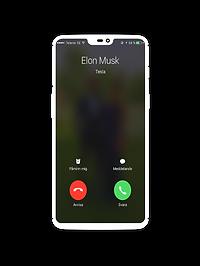 fake_caller_phone_app.png