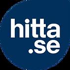 hitta-logo-blue.png