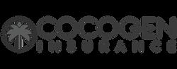 cocogen-logo.png