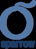 small-logo-nsv.png