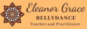 Eleanor Grace.jpg