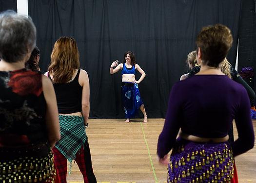 Eleanor_Belly_Dancing_Series-8741.jpg