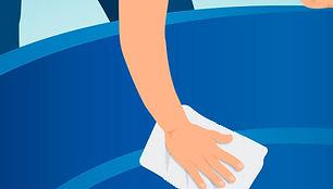 Limpar-Sua-Caixa-d´Água.jpg