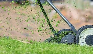 lawn-mower-938555_1920 (1).jpg