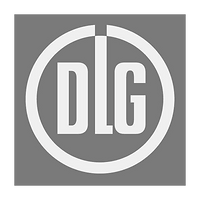dlg-grey.png