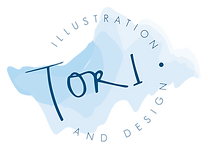 ToriElliott-Logo-watermark2021.png