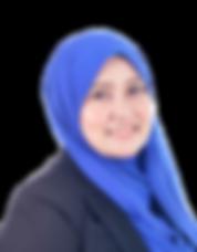 DSC08233_edited.png