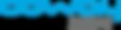 Coway_Logo.png