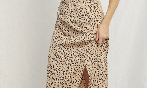 prowl dress