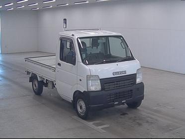 2003 Suzuki Carry DA63T - $11,495