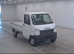 2003 Suzuki Carry DA63T - $11,495