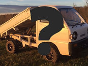 Used Power Equipment, John Deere, Honda, Yamaha, Argo, ATV, Side by Side, Polaris