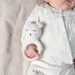 Baby Bello Bio Beißringe