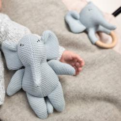 Elvy the Elephant Cuddle square hqh (3).