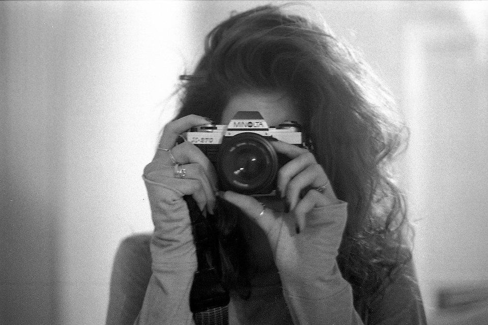 Me with Camera_.jpg