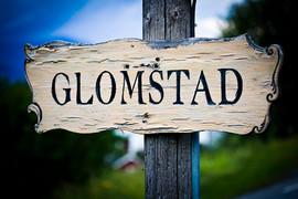 Glomstad Gjestehus