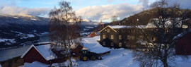 cropped-vinterdesember14.jpg