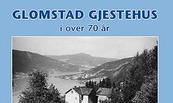 Glomstad-jubileumshefte-2015-1.png