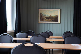glomstad-25.jpg