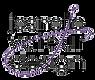 Jeanette-Valeur-Design-logo-2015.png