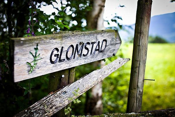 edited-Glomstad-26.jpg