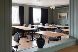 glomstad-72.jpg