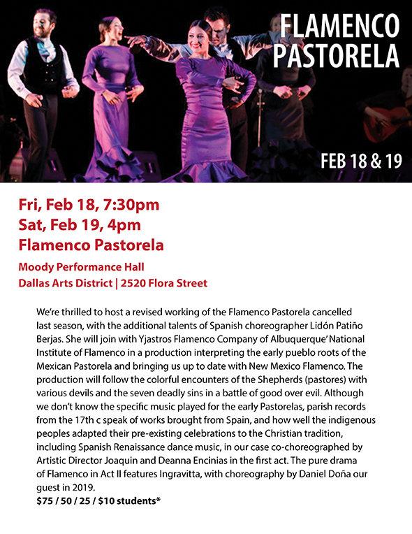 6-ONS21-22-Feb18-Flamenco-concert-web.jpg