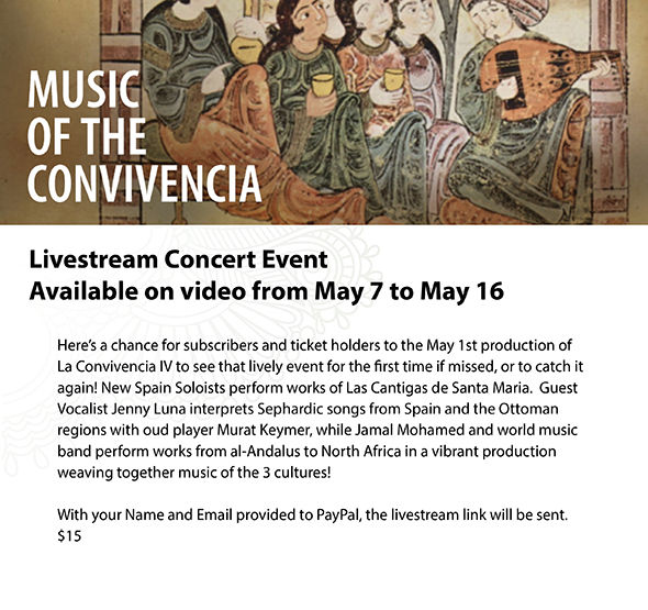 ONS2021-May1-concert-Stream-web.jpg
