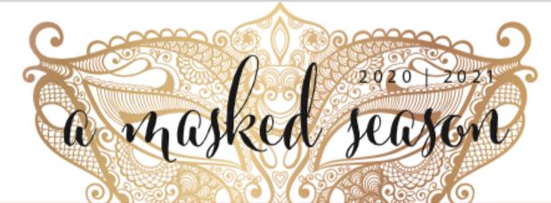 MaskedSeason (1).png