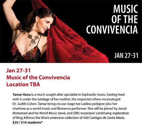 5-ONS21-22-Jan27-Convivencia-concert-web copy.jpg