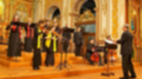orchestra-new-spain-featured-800x445.jpg