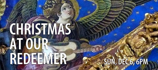 Christmas as Our Redeemer ONS-concert3-h