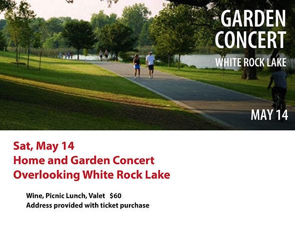 7-ONS21-22-May14-concert-web.jpg