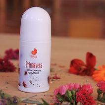 deodorant-primavera2.jpg