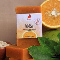 savon-orange.jpg