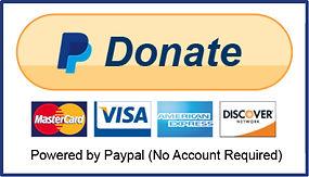 donate-box-paypal-cc.jpg