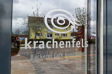 Glasfolierung_krachenfels.jpg