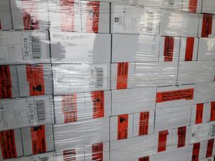 ganz_viele_pakete.jpg