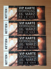 Tickets_Event_Keller.jpg