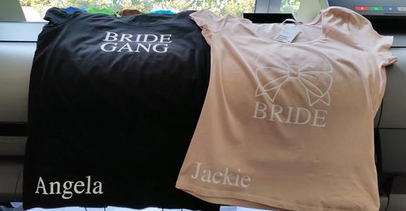 T-Shirt_Bride_Gang.jpg