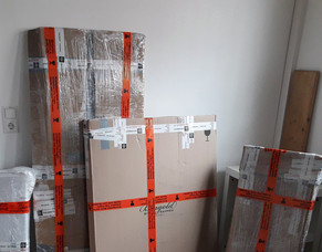 Viele_pakete.jpg
