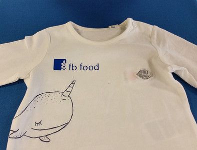 T-Shirt-FB-Food.jpg