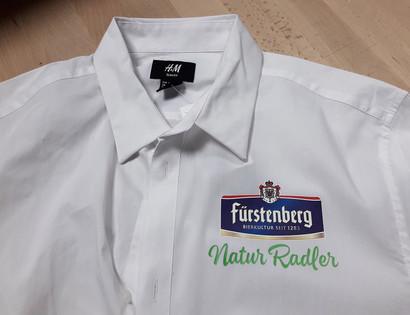 T-Shirt_FB_natur_radler.jpg
