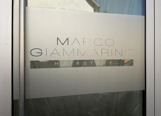 Glasfolierung_Marco_GM.jpg