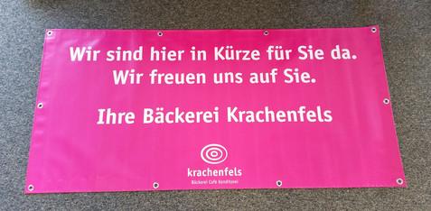 Banner_krachenfels.jpg