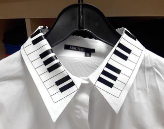 Klavierkragen.jpg
