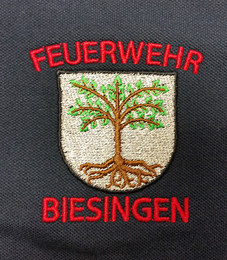 Bestickt_Feuerwehr_Biesingen.jpg