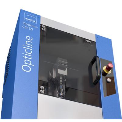 opticline-cs155.jpg