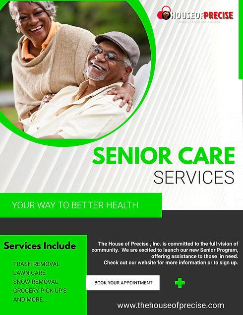 HOP SENIOR CARE SERVICES.jpg