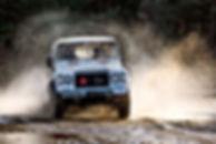 British-Forces-Rally-Team-5.jpg